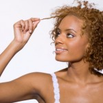 How To Make African American Hair Thicker And Fuller