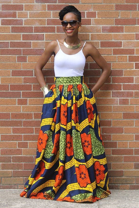 african print dress styles 2016 pattern design pictures