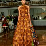 Latest Kitenge Dress Designs 2017 Images