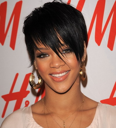 Low Maintenance African American Hairstyles 03