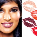 Best Lipstick Shades For Light Brown Skin