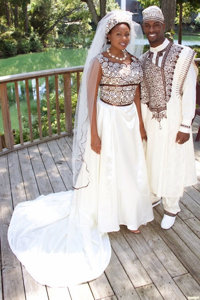 traditional marriage in africa What is believed to be the first traditional african gay wedding took place in kwadukuza, south africa, on the weekend tshepo modisane and thoba sithole, both 27 years old, married in front.