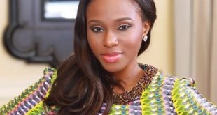 Lisa Folawiyo Top 10 Nigerian Fashion Designers