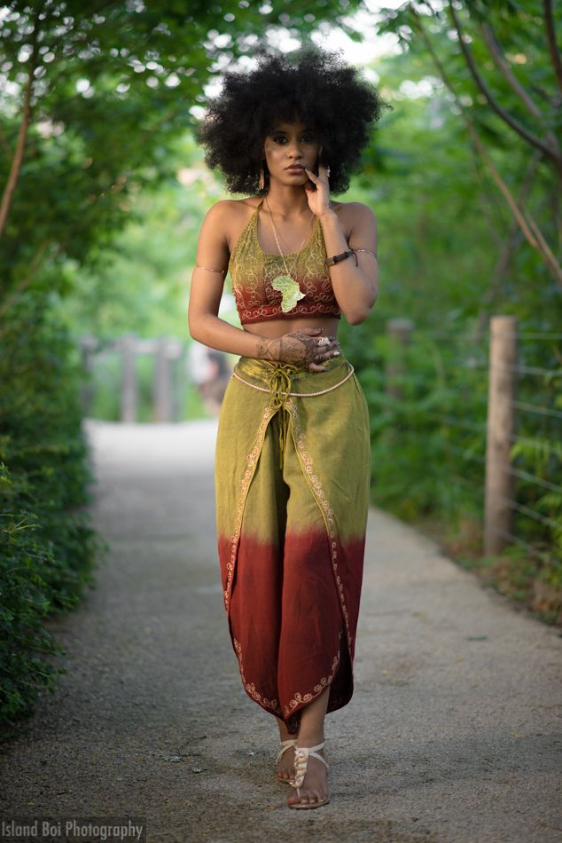 Find and save ideas about African women fashion on Pinterest. | See more ideas about African fashion, African fashion ankara and African dress. Women's fashion. African women fashion ~African Prints, African women dresses, African fashion styles, african clothing See more.