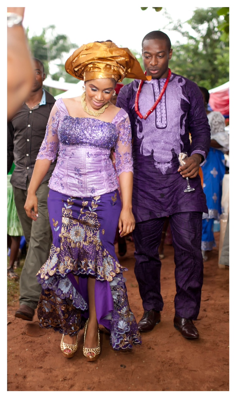 Related keywords suggestions for nigerian traditional for Nigerian traditional wedding dresses pictures
