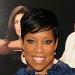 Short Hairstyles For Black Women Over 50 Years Old