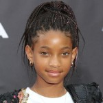 Willow Smith Net Worth, Family Names, Brothers, Age Date of Birth