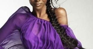 fishtail braid hairstyles for nigeria