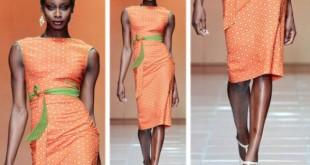 Latest Shweshwe Designs 2020 Pictures