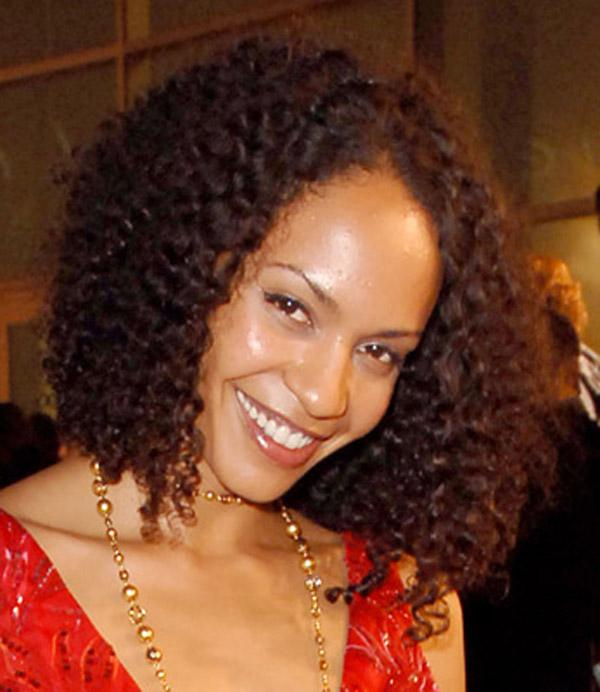 Fabulous African American Short Curly Hairstyles 2016 African American Hairstyles For Women Draintrainus
