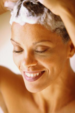 How Often Should You Wash Your Hair African American