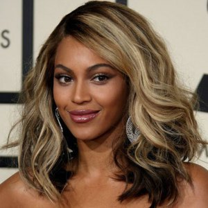 Best Color Highlights For African American Hairs 2017 Pictures