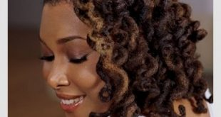 Nigerian Hairstyles Round Faces Pictures