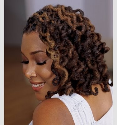 Nigerian Hairstyles For Round Faces Pictures