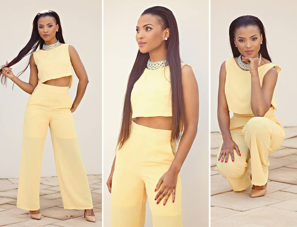 Bongiwe Walaza Designs 2020 Pictures Collection