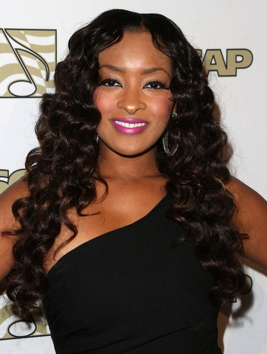 Crimped Hairstyles For Black People