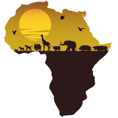 List of West African Countries and Their Capitals